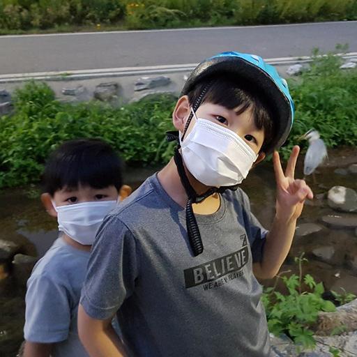 0830 아동부 지키미